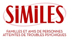 "Information ""Profamille: familles et troubles bipolaires."" @ Similes Wallonie asbl"